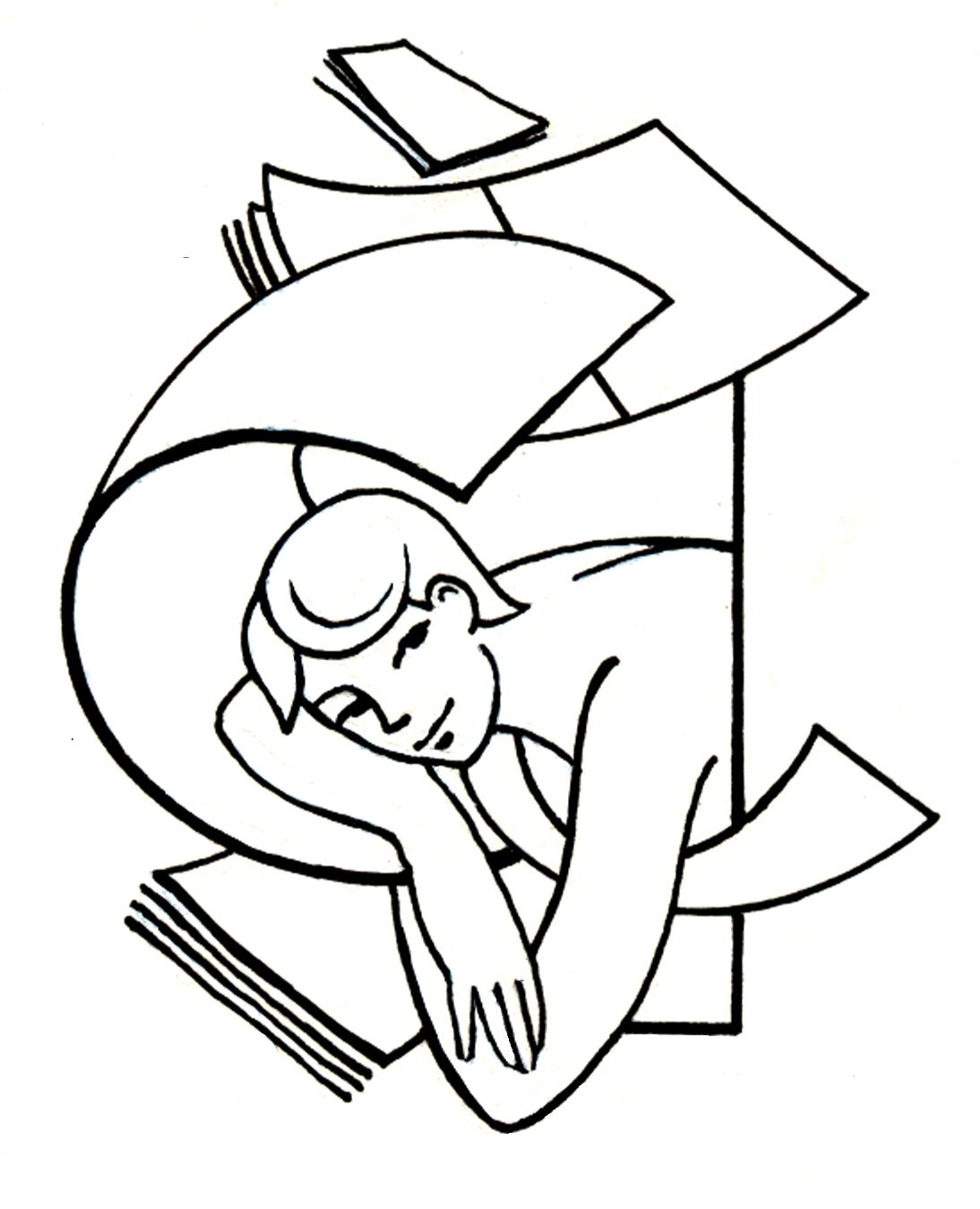 logo Les carnets De Catberger